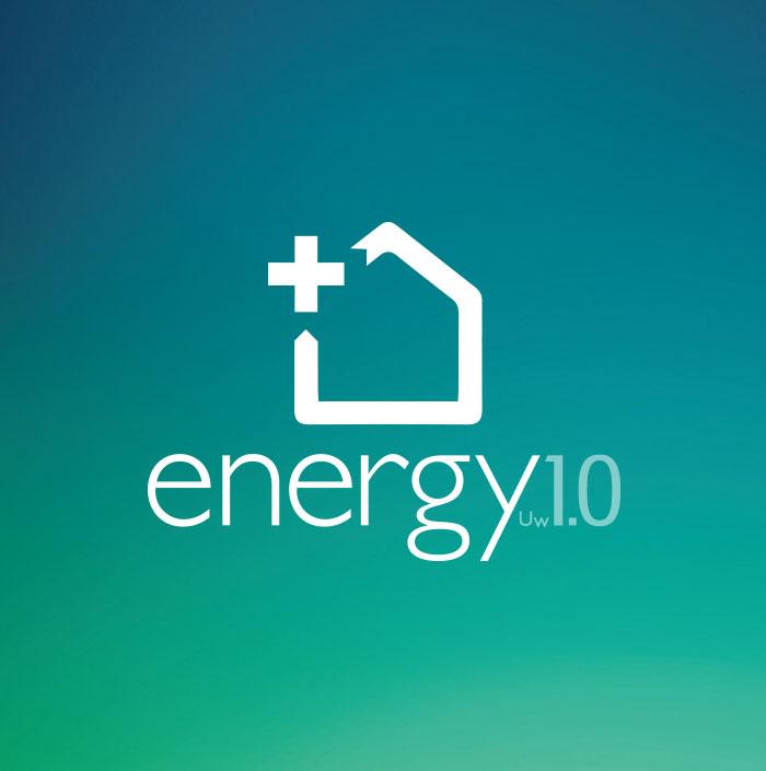 energi-1.0-korus-infissi-in-PVC