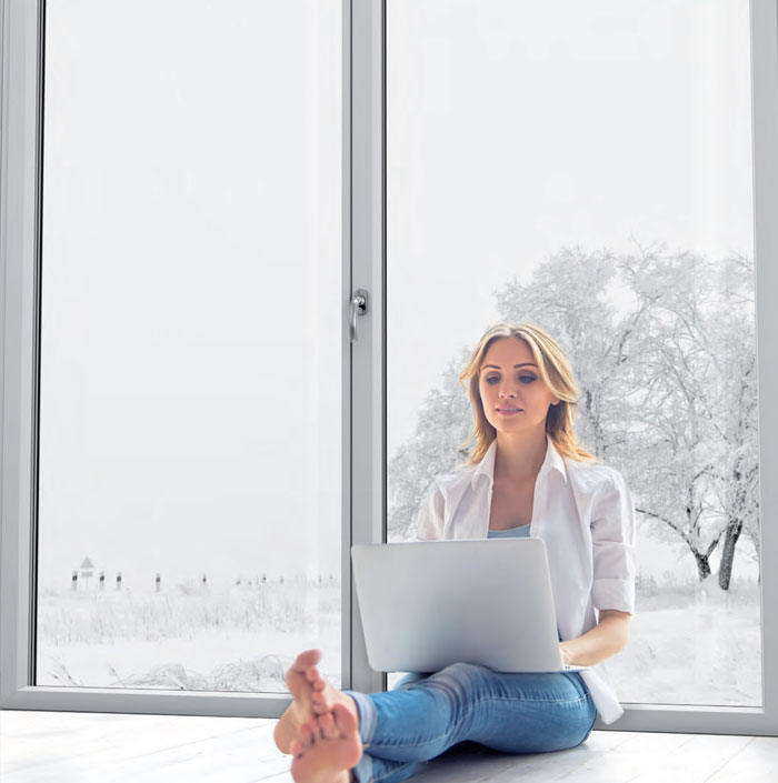 finestra-PVC-korus