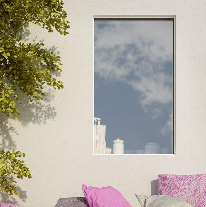 finestra-eszeroframe-esterno
