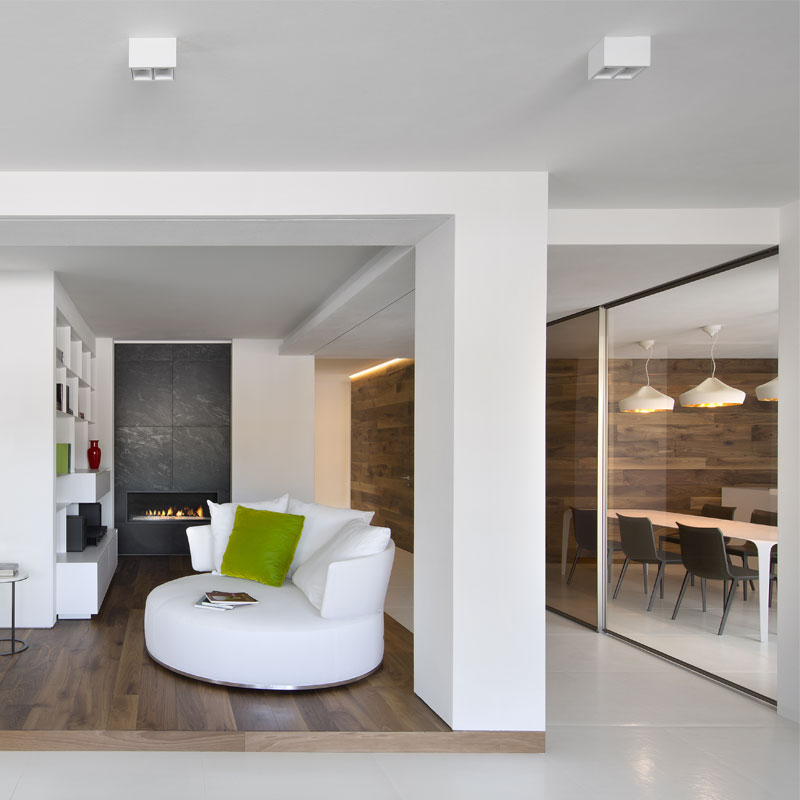 tavole-di-legno-parete