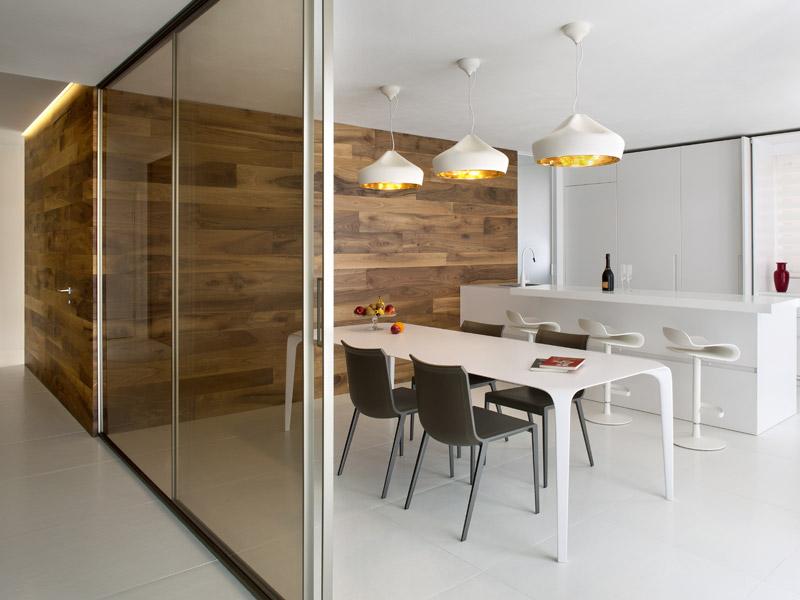 boiserie-legno-casa-interior-design-ca-mia-luxury-home-rivendita-fossano