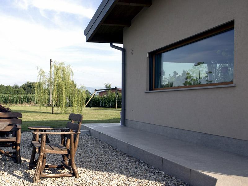finestra-in-legno-villetta-casa-ca-mia-luxury-home-fossano