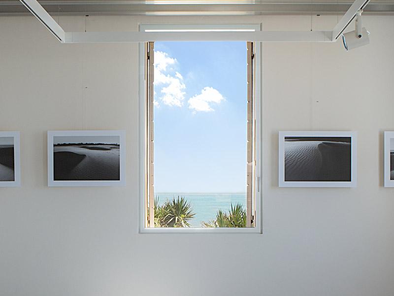 finestra-in-vetromateria-ca-mia-luxury-home-vetro-rivendita-fossano