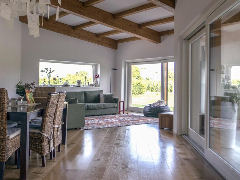 finestra-legno-ca-mia-luxury-home