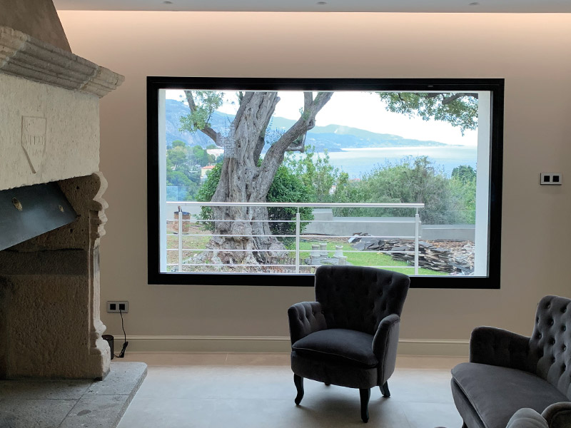 finestra-vetromateria-vetro-design-luxury–home-rivendita-fossano