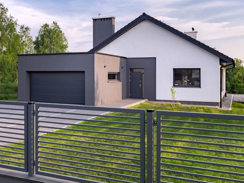 inferriate-casa-design-ca-mia-luxury-home