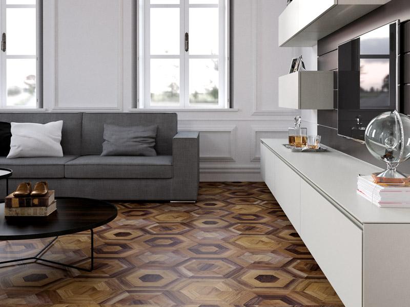 parquet-pavimento-legno-design-ca-mia-luxury-home-rivendita-fossano