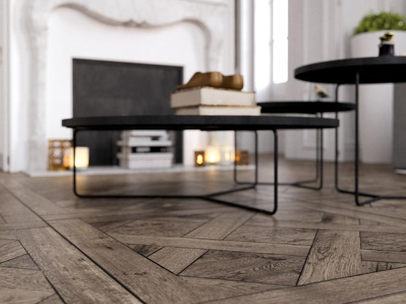 pavimento-legno-parquet-ca-mia-luxury-home-design-rivendita-fossano