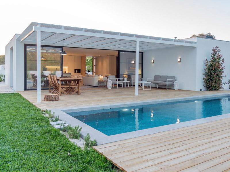 pergolato-ca-mia-luxury-home-fossano-design