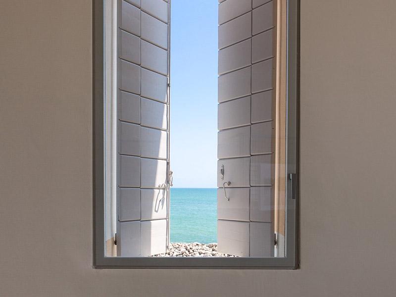 persiana-ca-mia-luxury-home-design-rivendita-fossano