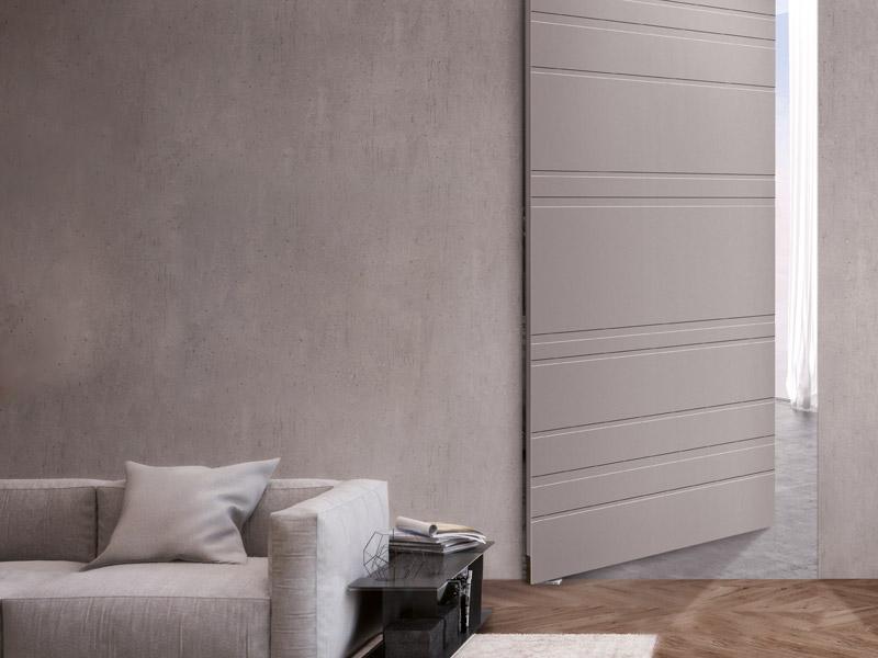 porta-bilico-design-ca-mia-luxury-home-rivendita-fossano