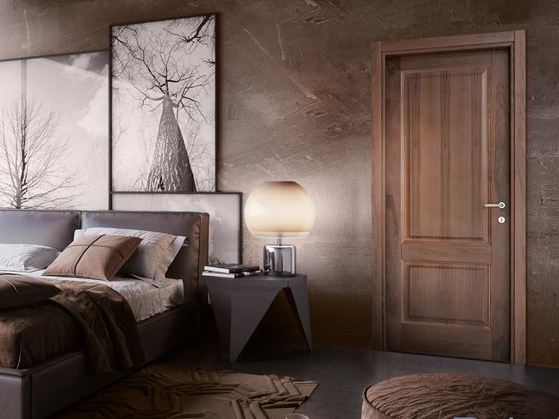 porta-in-legno-ca-mia-luxury-home-design-rivendita-fossano