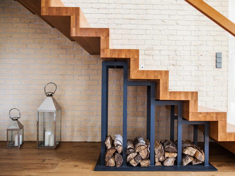 scale-ca-mia-luxury-home-rivenditore