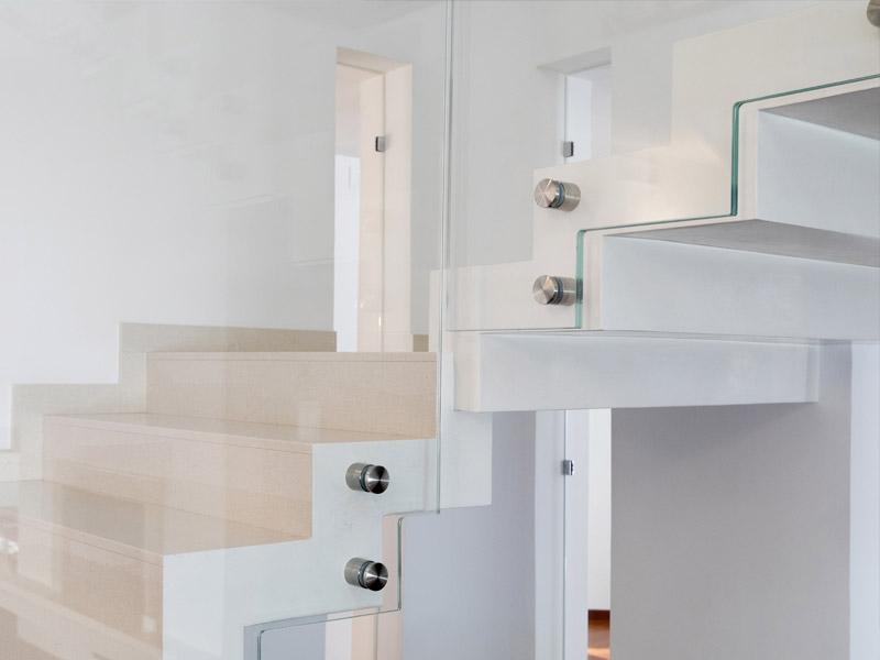 scale-design-vetro-ca-mia-luxury-home-rivendita