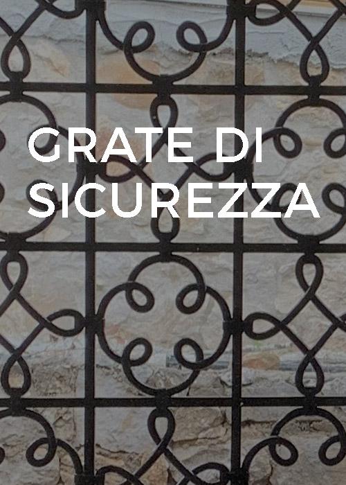 GRATE-DI-SICUREZZA