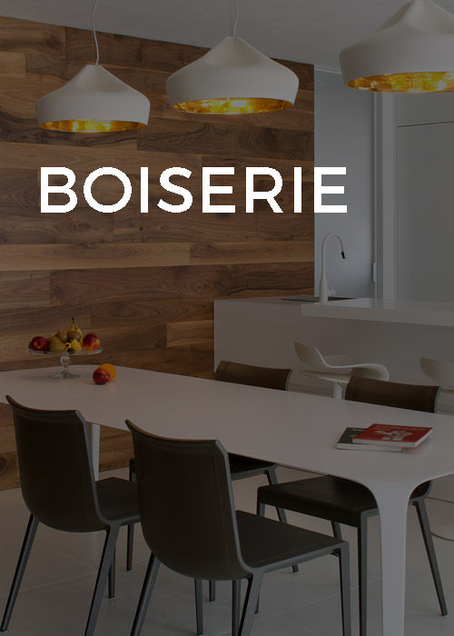 boiserie-ca-mia-luxury-home-fossano