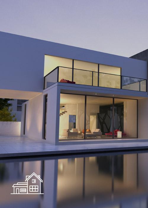 ca-mia-luxury-home-prodotti