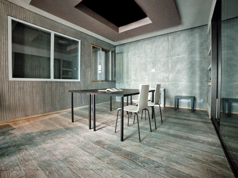 ca-mia-luxury-home-showroom-fossano-cuneo