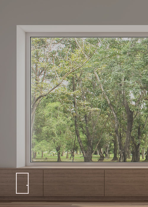 finestre-ca-mia-luxury-home