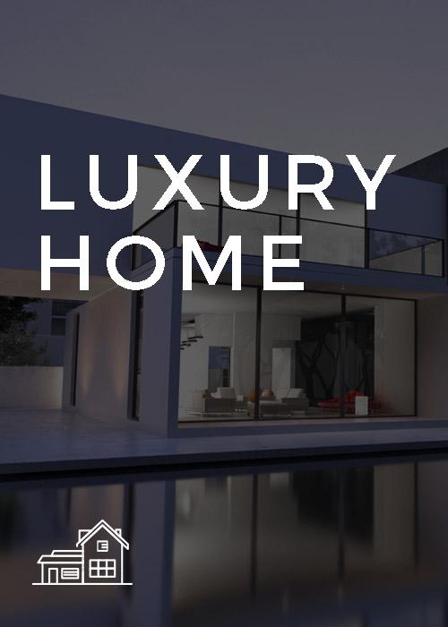 luxury-home-ca-mia