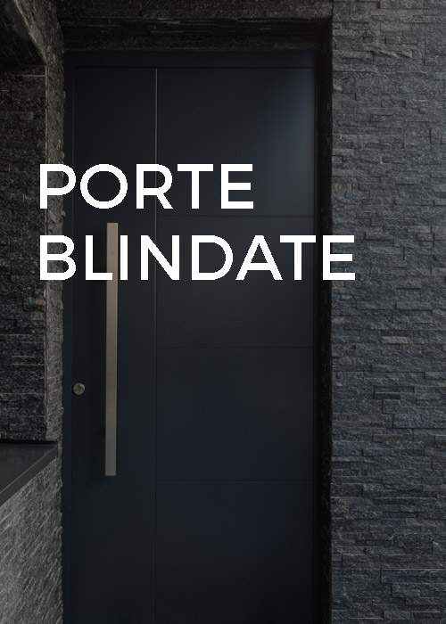porte-blindate-ca-mia-luxury-home-fossano
