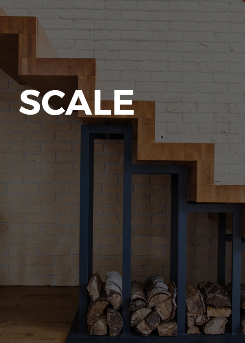 scale-ca-mia-luxury-home