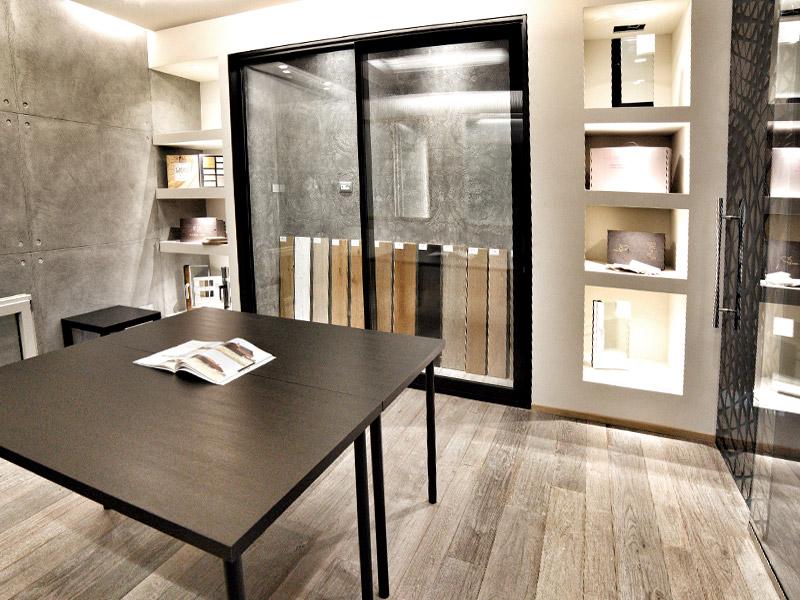 showromm-ca-mia-fossano-luxury-windows