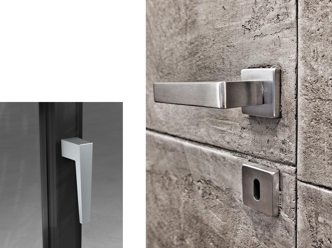 maniglia-porta-design-ca-mia-luxry-home