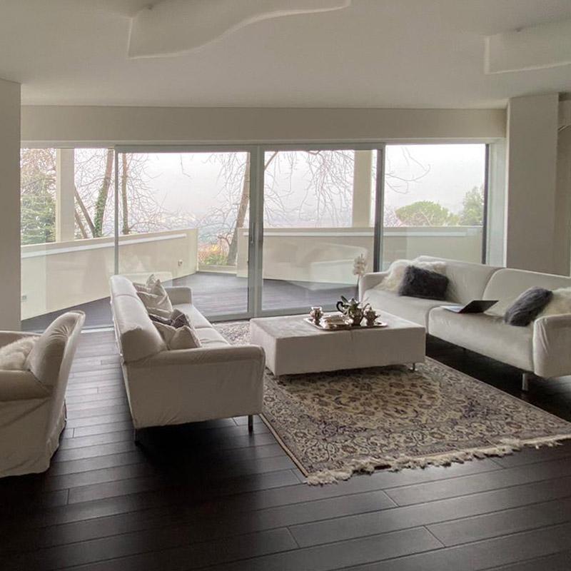 finestre-minimal-bologna-ca-mia-luxury-home