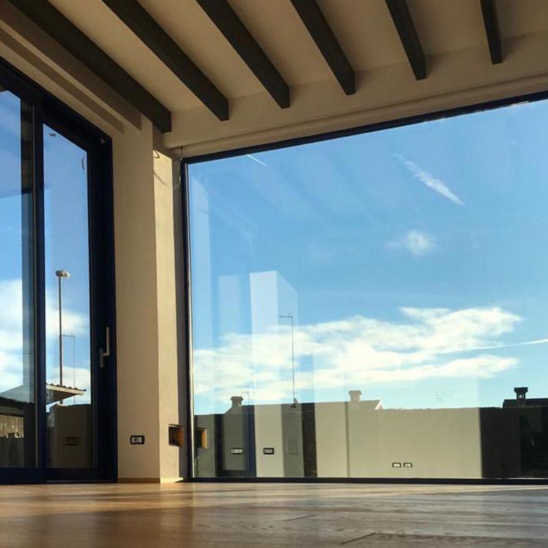 fossano-installazioni-finestra-minimal-etoile-vetro-vetromateria-ca-mia-luxury-home