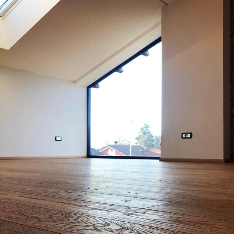 fossano-installazioni-finestra-minimal-vetro-vetromateria-ca-mia-luxury-home