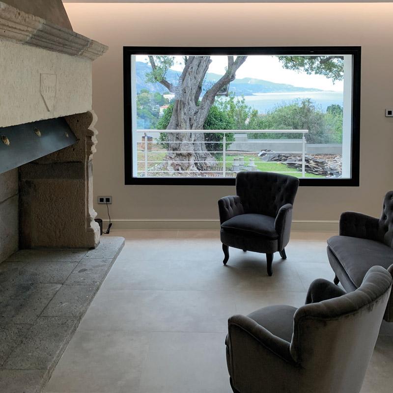 installazione-montecarlo-ca-mia-luxury-home-etoile-vetromateria