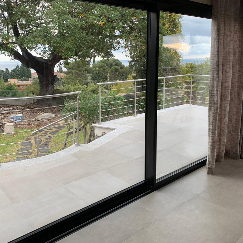 montecarlo-installazione-etoile-finestra-vetromateria-ca-mia-luxury-home